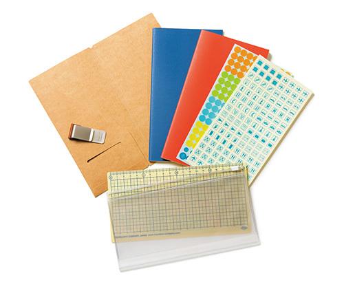 スケジュール管理は手帳派のあなたに。オススメの手帳はこれ!_1_7