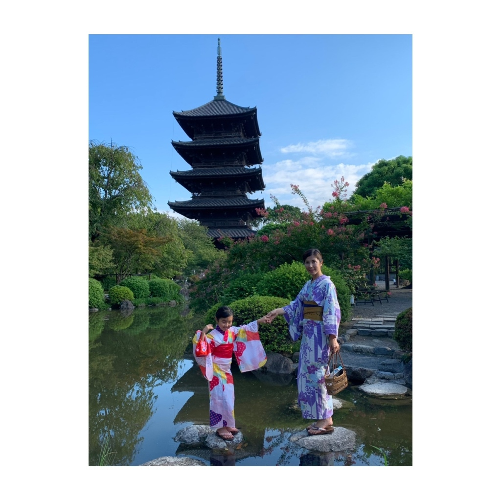 京都を楽しむ〜_1_4