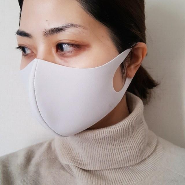 マスクにつきにくい!私的バズリップ3選_1_8
