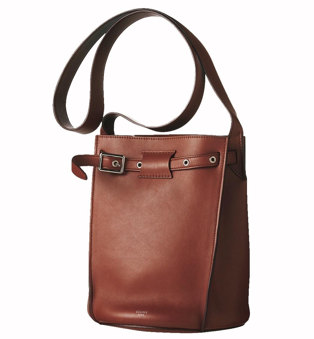 田上陽子さんのバッグ