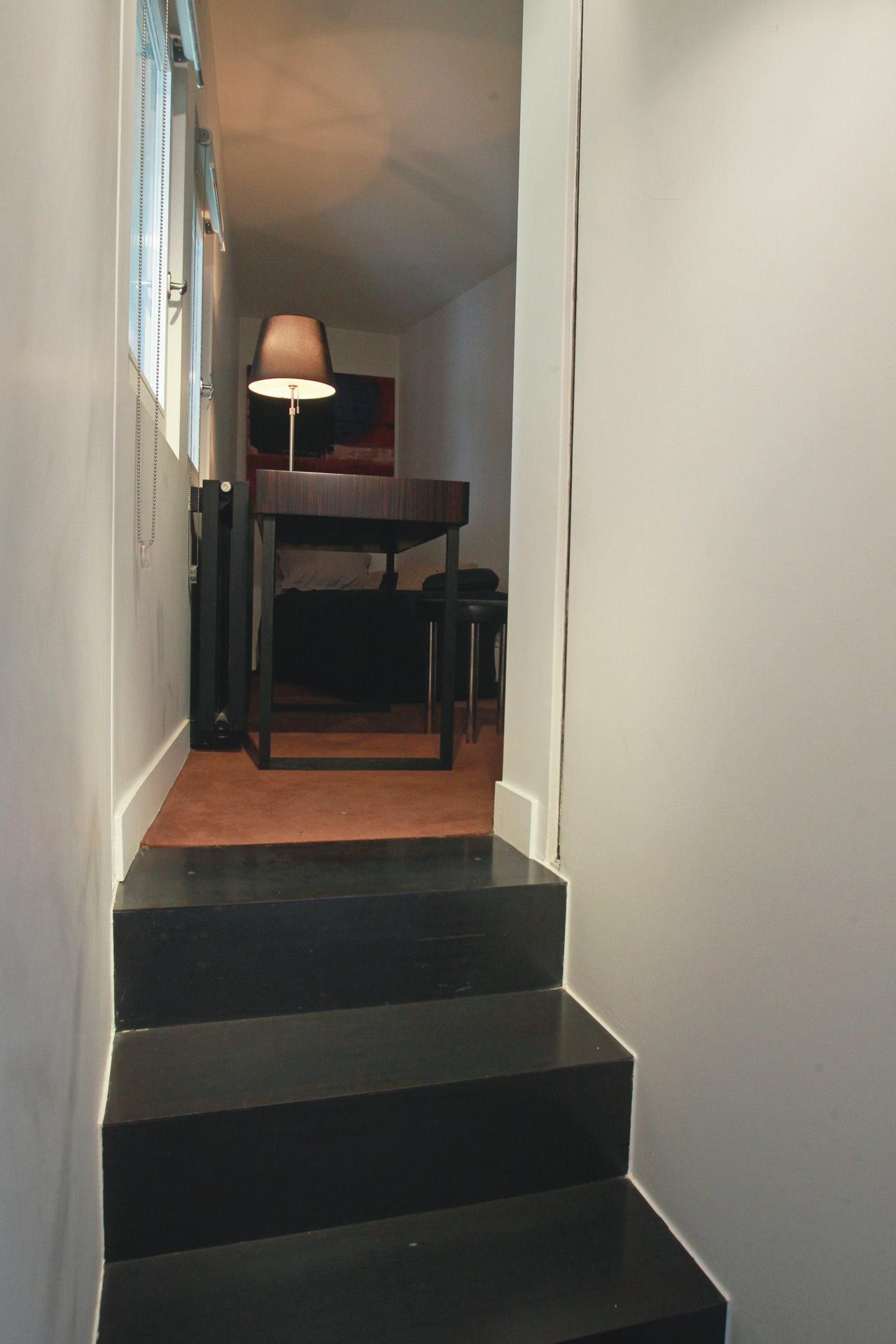 【インテリアで心地よい暮らし】インテリアのプロに学ぶ「上質な家具で憧れの空間作り」_1_9