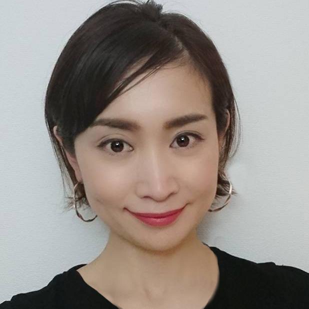 美女組No.169 雪千代