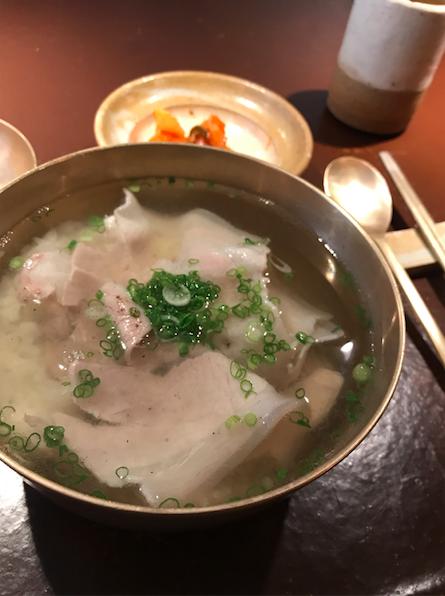 2018年一番美味しかったもの。ソウルの食通が絶賛する..._1_4