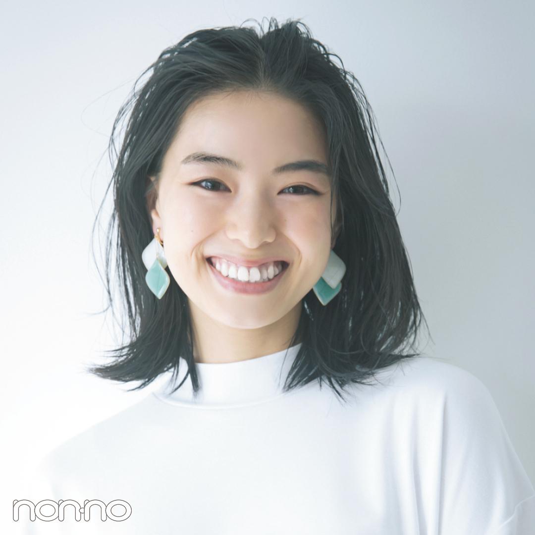 長めの前髪でキレイ&可愛い両方GET♡ 最新ヘアスタイル6選!_1_3-4