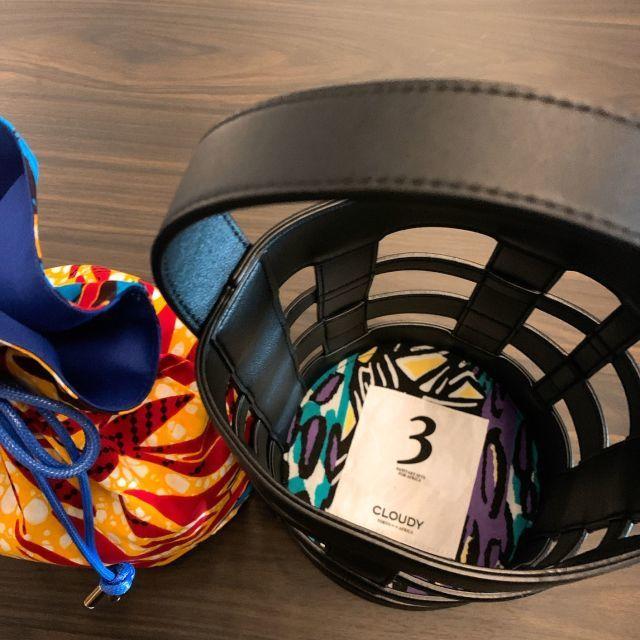 【40代におすすめの夏バッグ】コーデにメリハリを出す2021夏のトレンドバッグとは?|アラフォーファッション_1_28