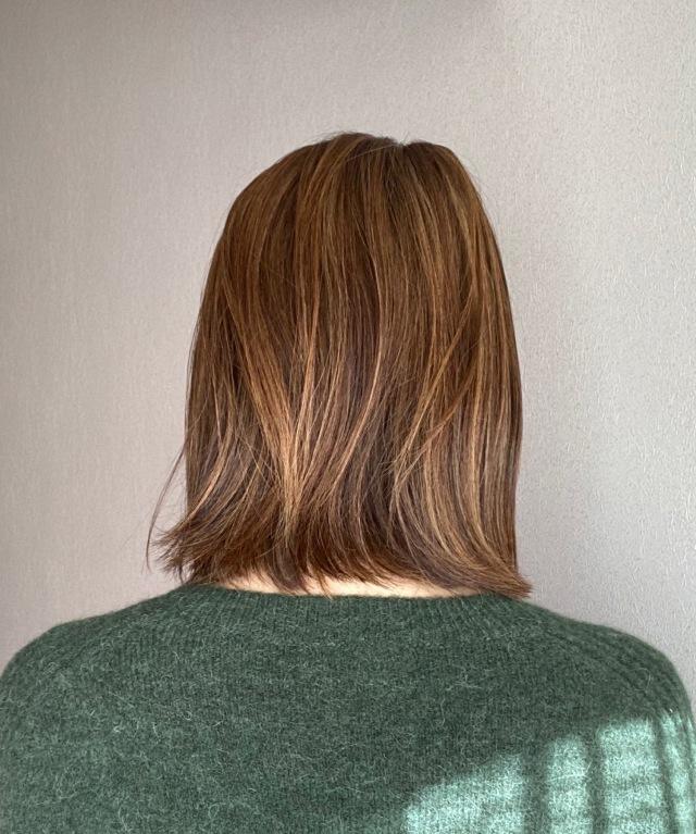 白髪が気になり始めたアラフォーのヘアケア事情まとめ【白髪対策】_1_40
