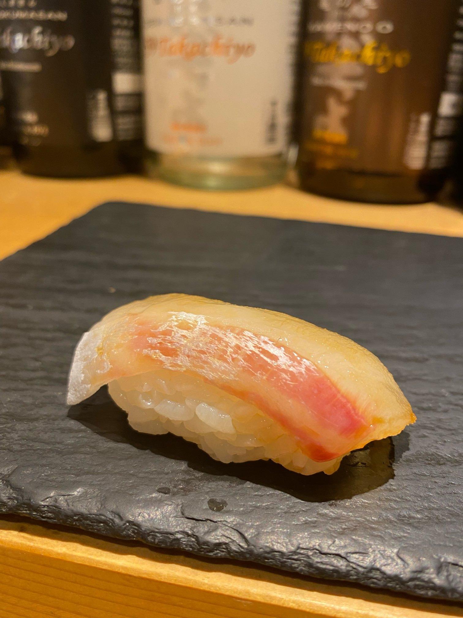 【銀座】おすすめお寿司屋さん_1_1-2