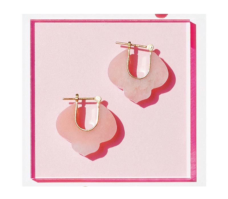 気分の上がる色といつでも一緒「ピンクのジュエリー&ウォッチ」_1_2-2
