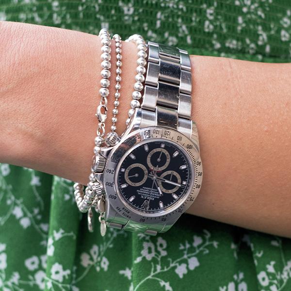 時計、ジュエリー8