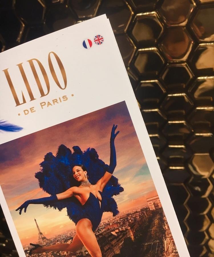 これからフランス旅行を考えている人に見てほしいブログ③〜フランス2日目〜_1_10-1