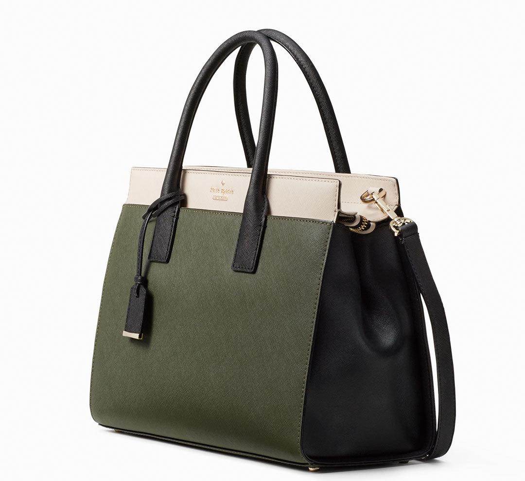 ケイト・スペード ニューヨークの大人気バッグを2名様にプレゼント!_1_2-2