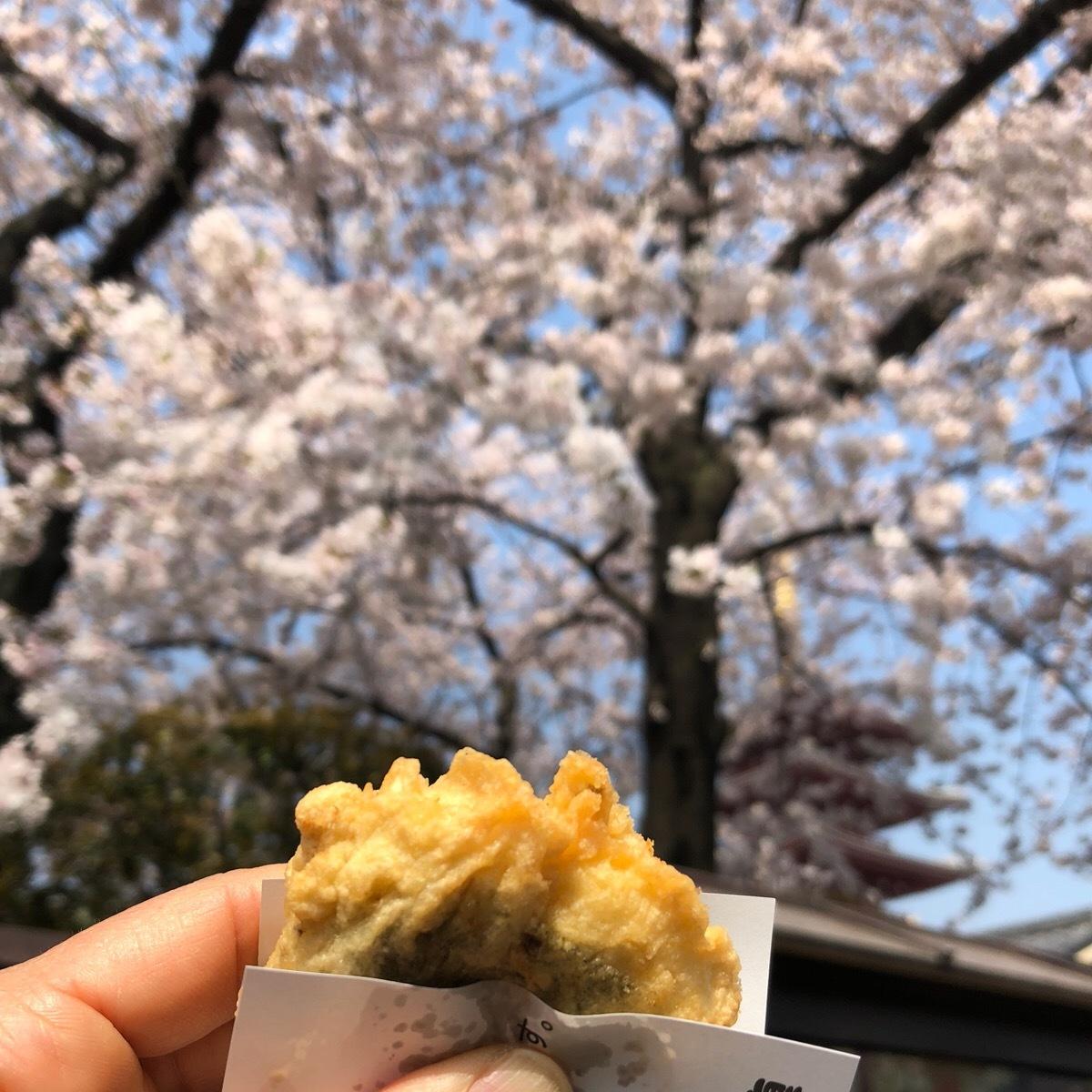 春の浅草_1_3-1