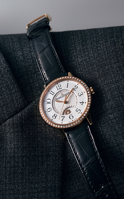 手もとに品格を宿す、スーツに似合うビジネス時計_1_8-2