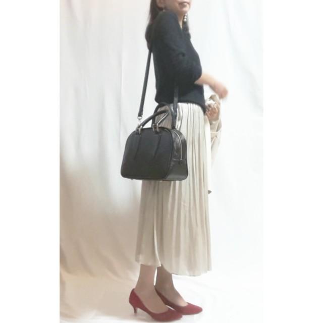 頼れるShop Marisolで通勤&卒業式・入学式に便利なバッグを購入!_1_4-3
