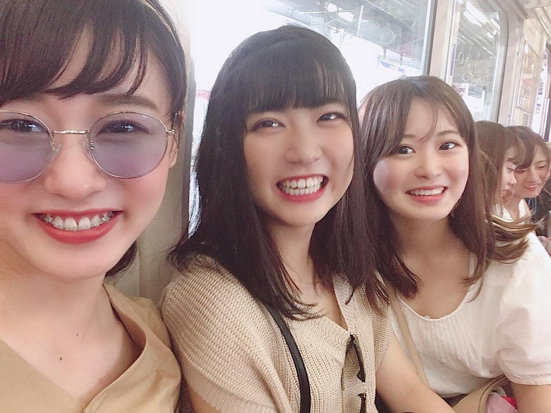 女子7人旅!みさきまぐろきっぷ_1_4