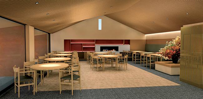 スペインの三ツ星レストランから関西の新しい美味店まで 旬のグルメトレンドNEWS 五選_1_1-5