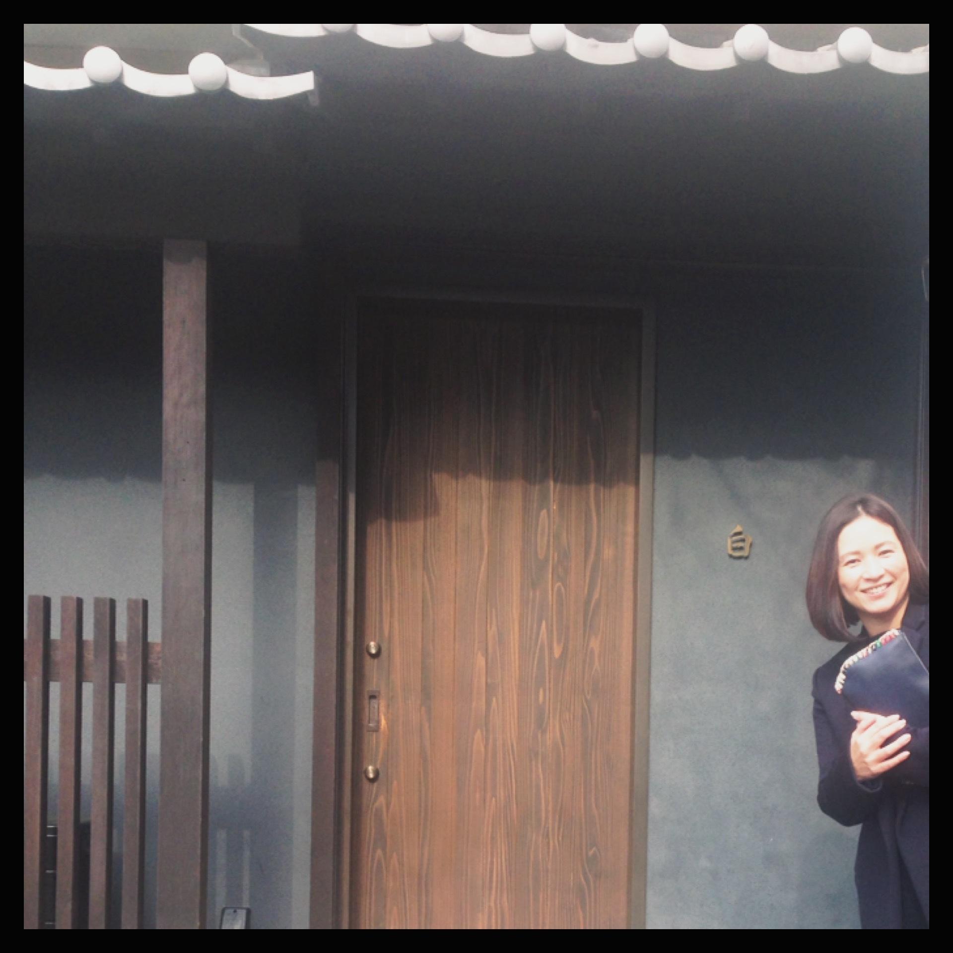 白 tsukumo_1_3