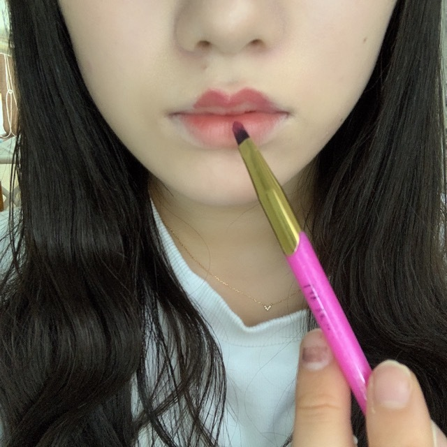 【唇は自分で作る】 なりたい唇はどれ??_1_4-4