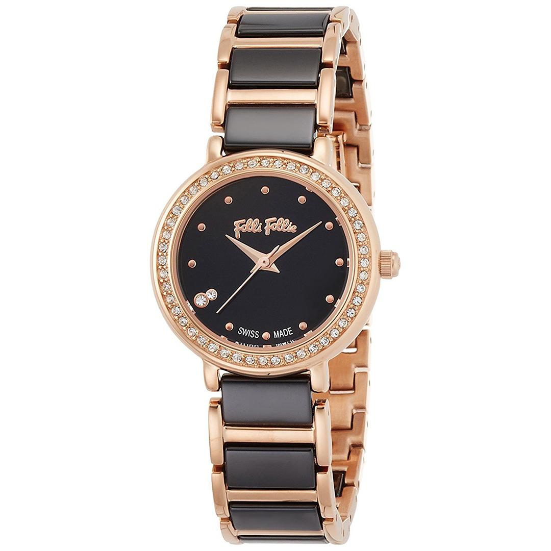 フォリフォリで選ぶべき腕時計5選★ベルト3本つきもおすすめ!【20歳の記念】_1_2-3