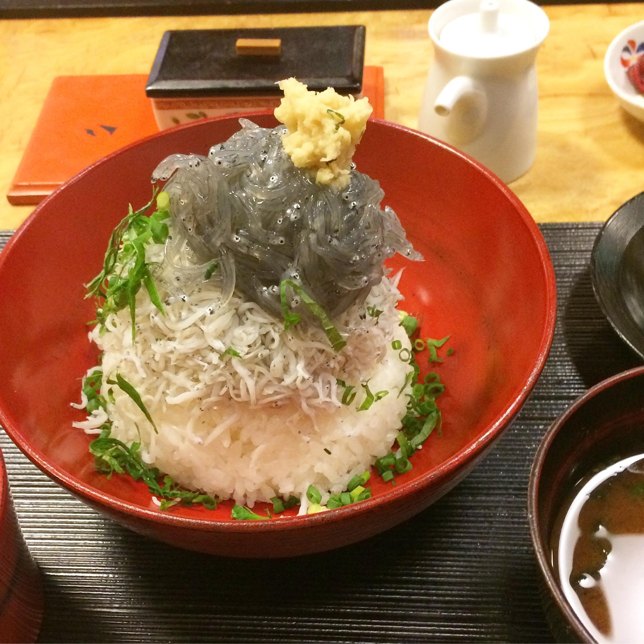 「食欲の秋。鎌倉グルメを食べつくす!」_1_1-2