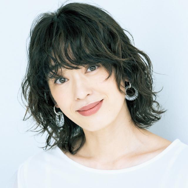 髪型を変えて素敵に変身!「50代のヘアカタログ」髪悩みを解消しながら印象チェンジ