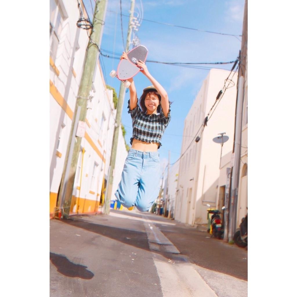 【渡邉理佐1st写真集 無口】未公開カット掲載フォトギャラリー_1_26