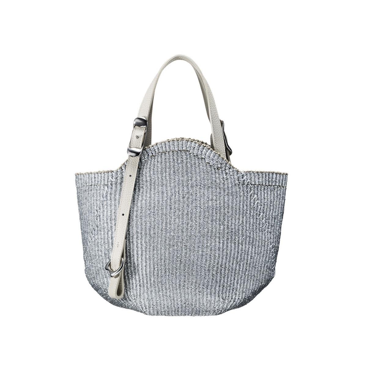 ファッション トフ&ロードストーンのバッグ