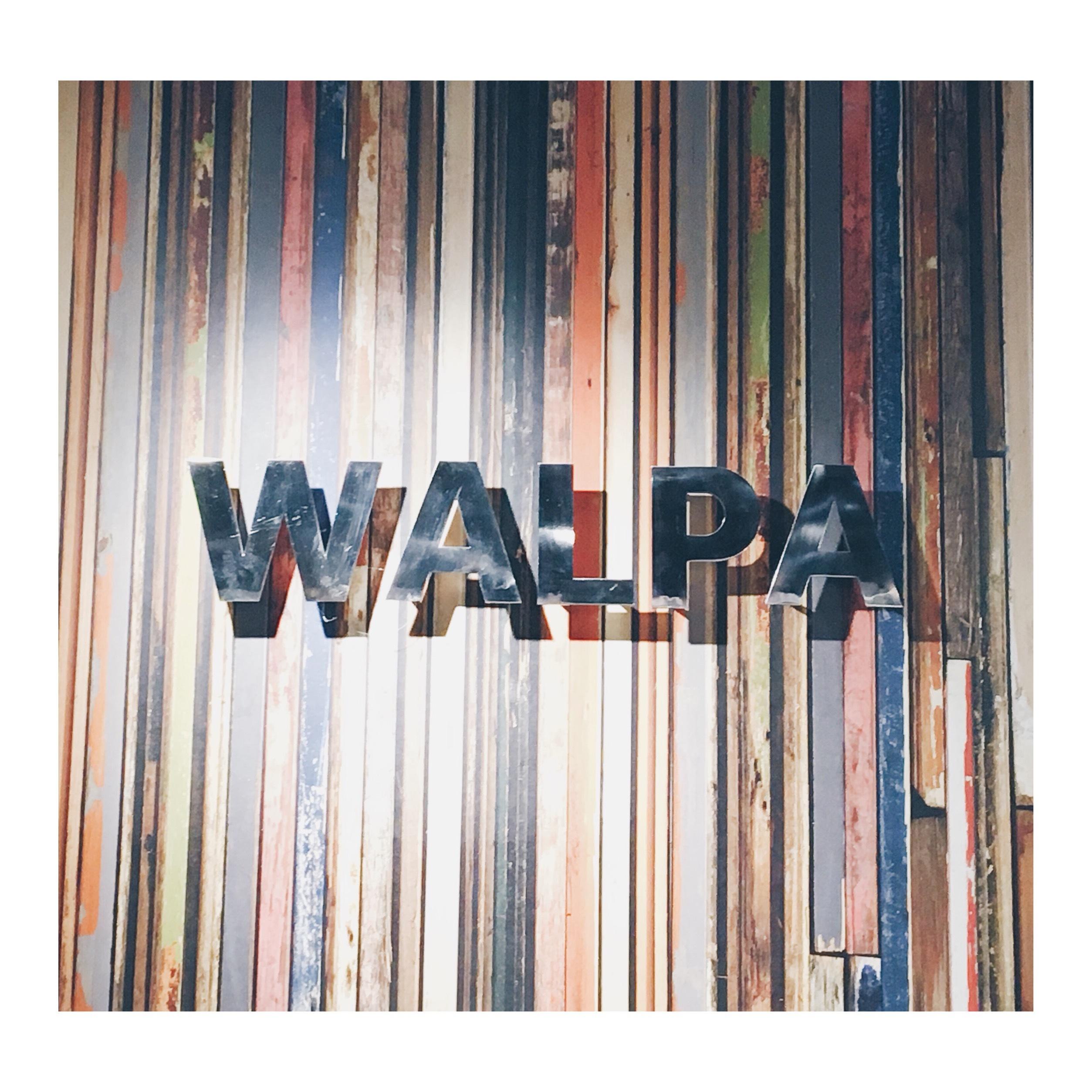 お気に入りの輸入壁紙専門店『WALPA』_1_3-1