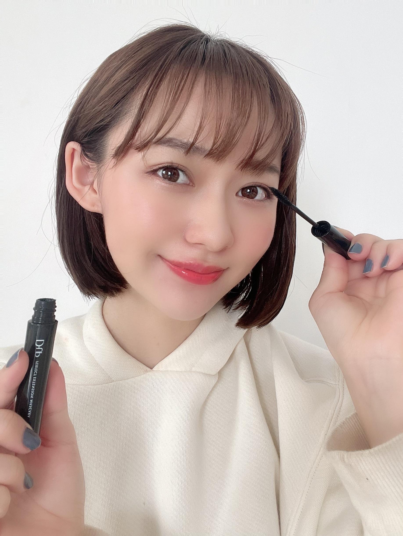 【non-no7月号】神アイテム大賞コスメ紹介_1_2