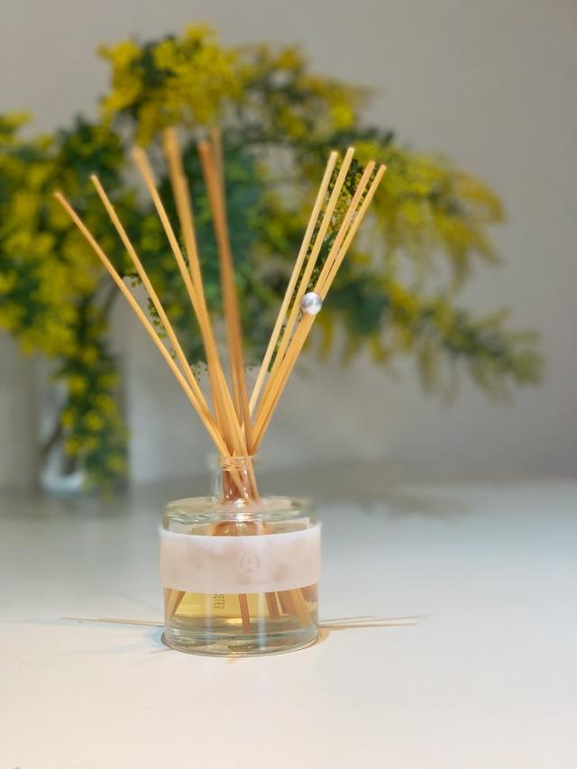 素敵な香りでラグジュアリーなインテリア感を。_1_1