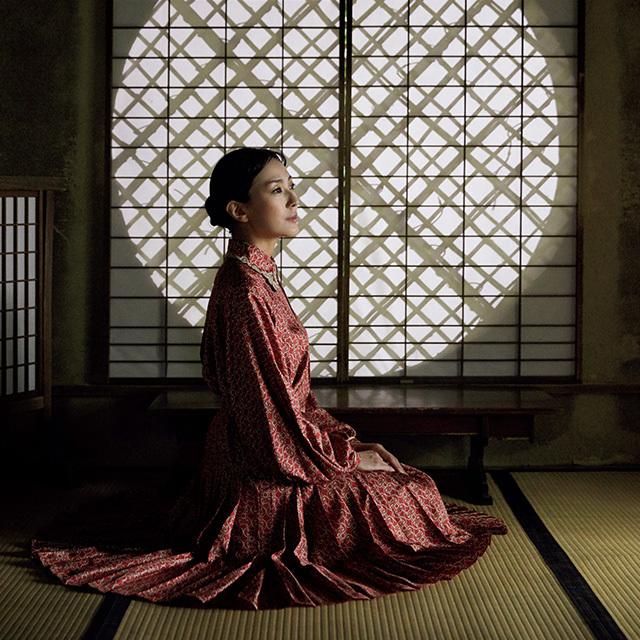隠れた美しさを求めて……好奇心を満たす京都・嵯峨野の名所 五選_1_1-4