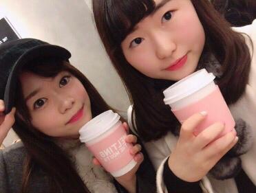 Vol.5♡ 可愛すぎるソフトクリームのカフェ「MELTING IN THE MOUTH」が大人気♪_1_1