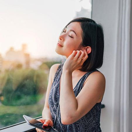 「フェイク通勤」が在宅勤務に効果的!その理由|Forbes JAPAN