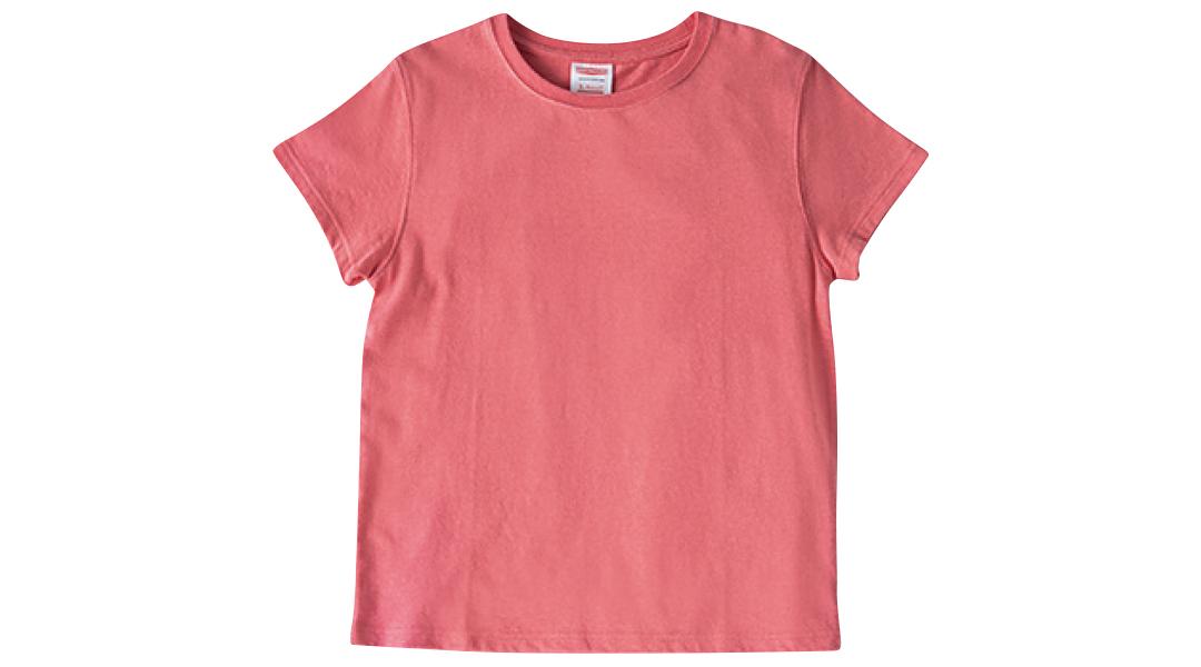ネイタルデザインのTシャツ