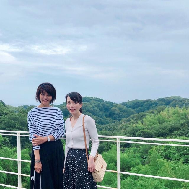 湘南の海を見ながら美味しいイタリアンを♡_1_3-2