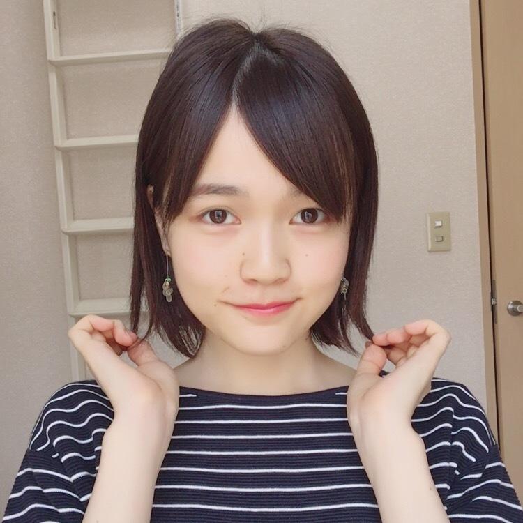 ^o^第5回【コーデ編vol.1】オシャレしてお花見行っちゃお〜!_1_3