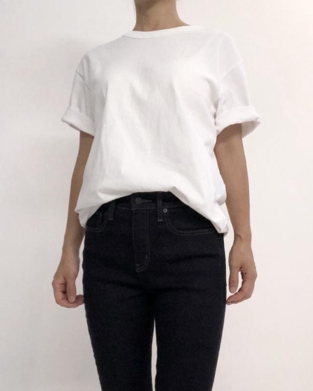 今年のTシャツ3選。_1_2-1