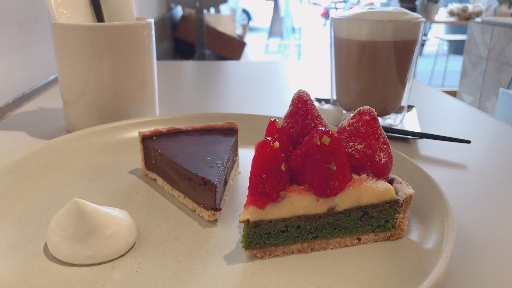 福岡のおしゃれなカフェを紹介♡_1_1