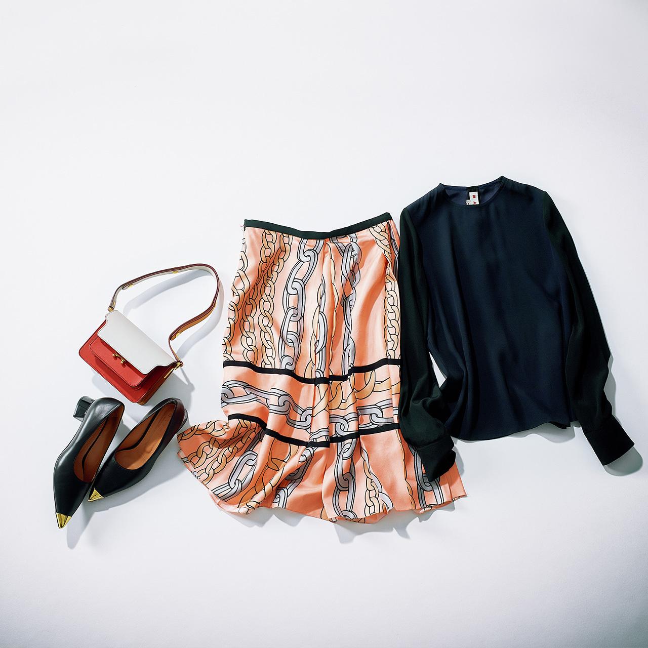 ひとり1ブランド推薦。着るだけで気分が上がる「最愛ブランド服」 五選_1_1-5