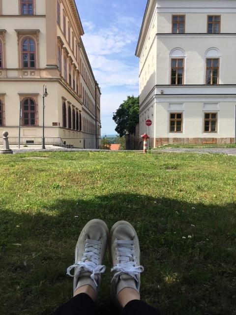 中欧ヨーロッパ旅行(チェコ・スロバキア編)_1_6