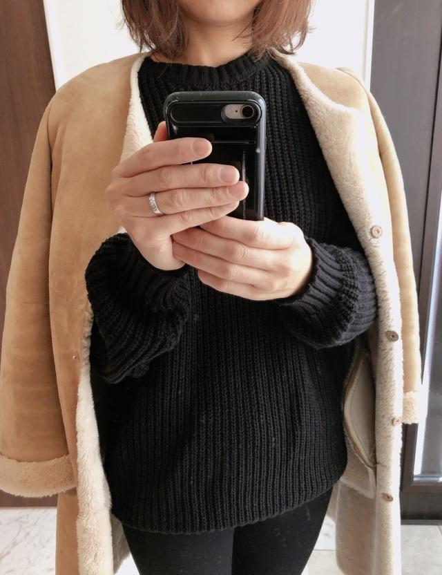 【コートは3着の法則】シンプル好きの私の場合_1_2-2