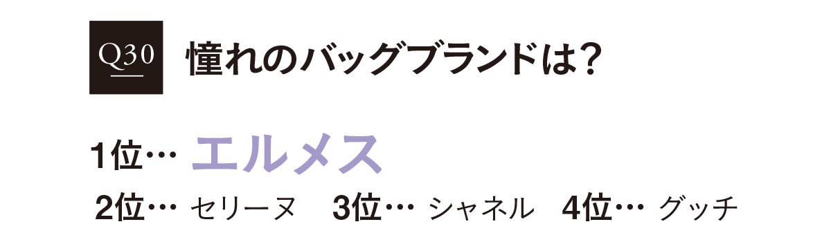 2020おしゃれ白書4_2