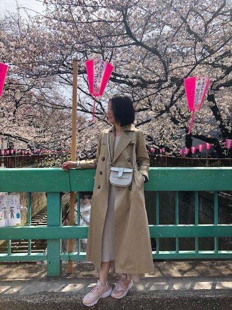 スターバックス リザーブ® ロースタリー 東京 へ行ってきた!_1_5-2