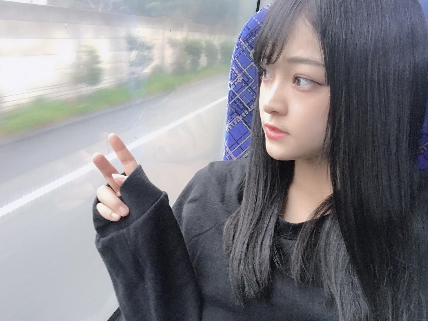 【福岡のインスタ映えカフェ】その4♡_1_1-1