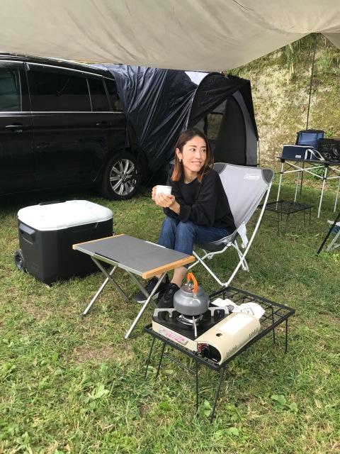 週末キャンプで日々の疲れをデトックス!_1_1-2