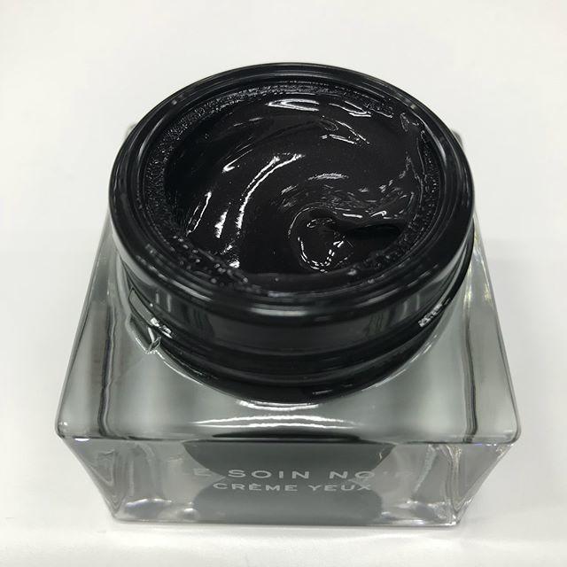 ジバンシイの漆黒アイクリーム、エクラ世代に熱烈プッシュ!_1_1