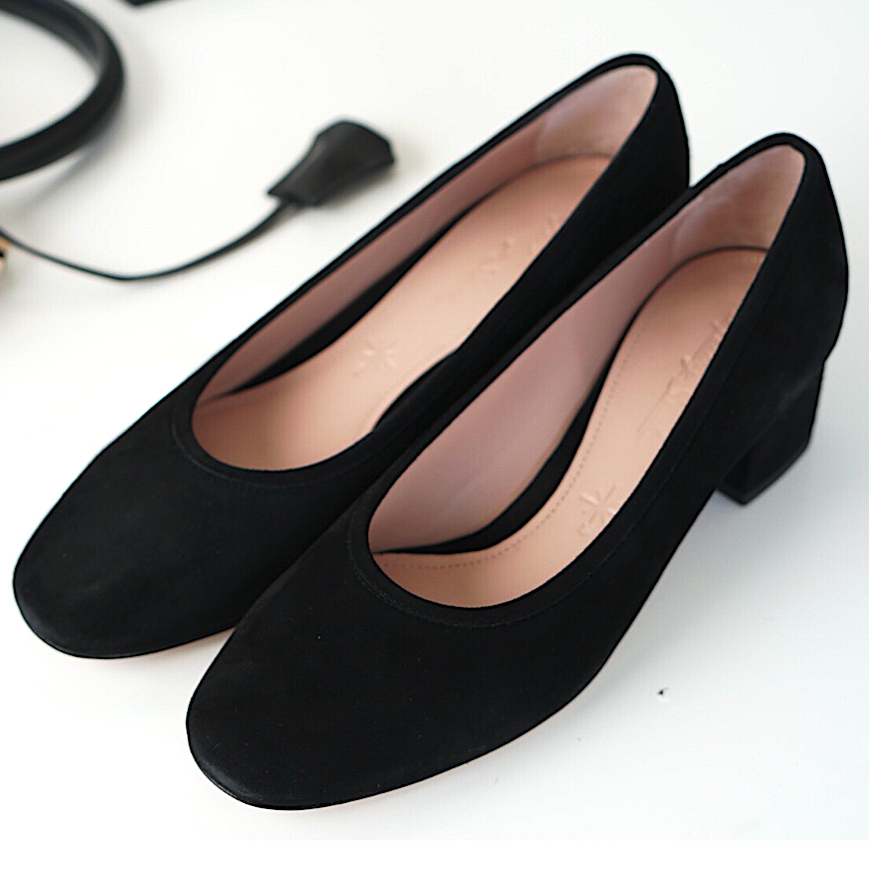 靴とバッグ、私の最旬セット_1_4