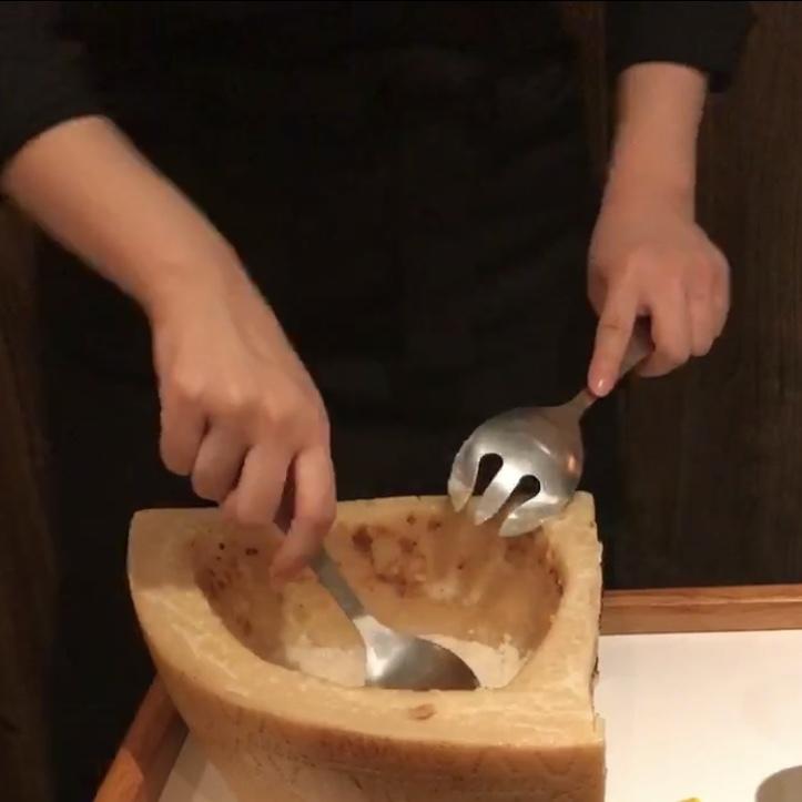【恵比寿】お洒落なチーズ専門店《CCC》_1_2-2
