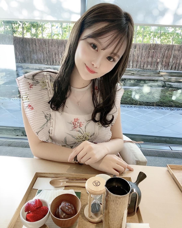 【表参道】冬季限定!苺大福を作れるカフェ!?_1_4-1