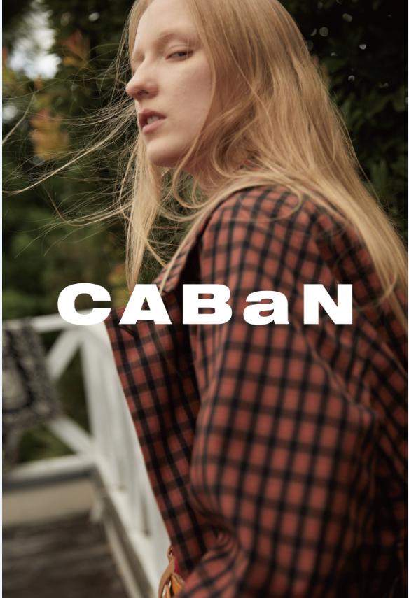 CABaN Daikanyama がオープンしました!_1_1